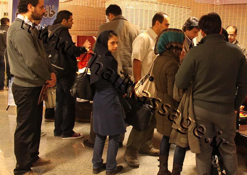 ماساژ تايلندي در تهران